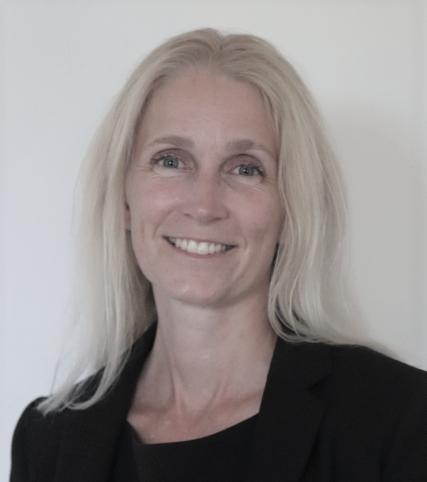 Annette Kjølby